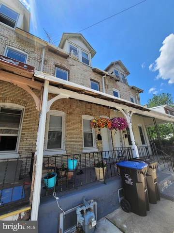 224 E Spruce Street, NORRISTOWN, PA 19401 (#PAMC2000914) :: The Mike Coleman Team