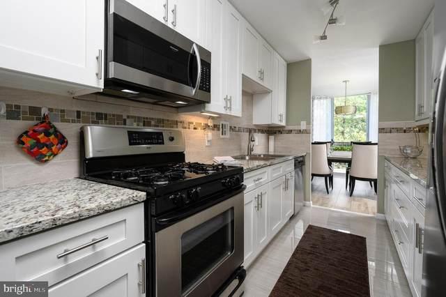 3600 Conshohocken Avenue #204, PHILADELPHIA, PA 19131 (#PAPH2002384) :: Jason Freeby Group at Keller Williams Real Estate