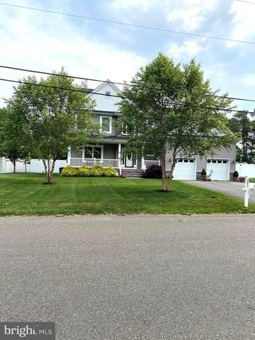 242 Junction Drive, WEST CREEK, NJ 08092 (#NJOC2000186) :: Blackwell Real Estate