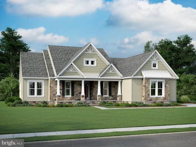 11211 Willow Oak Court, FREDERICKSBURG, VA 22407 (#VASP2000192) :: RE/MAX Cornerstone Realty
