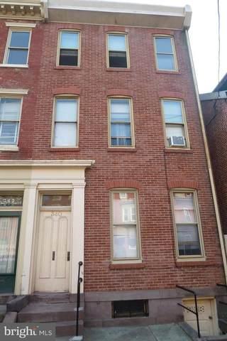 340 S 5TH Street, READING, PA 19602 (#PABK2000384) :: The Yellow Door Team