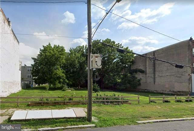 4122 Pennsgrove Street, PHILADELPHIA, PA 19104 (#PAPH2002398) :: Murray & Co. Real Estate