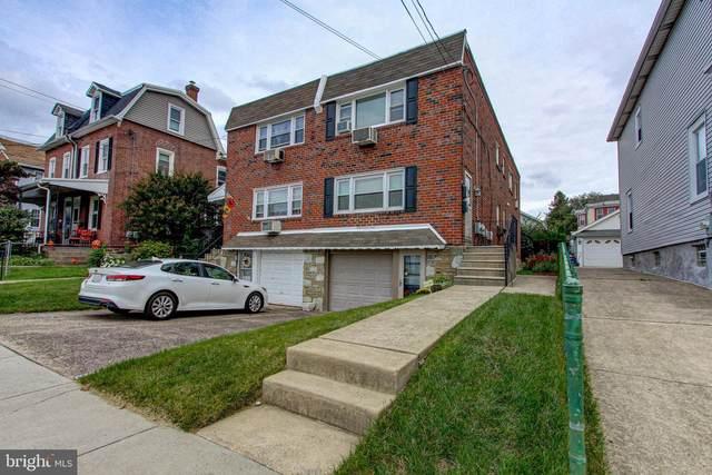 619 Hoffnagle Street, PHILADELPHIA, PA 19111 (#PAPH2002035) :: Compass