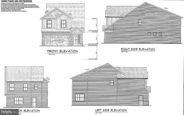 125 N 11TH Street, AKRON, PA 17501 (#PALA2000510) :: BayShore Group of Northrop Realty