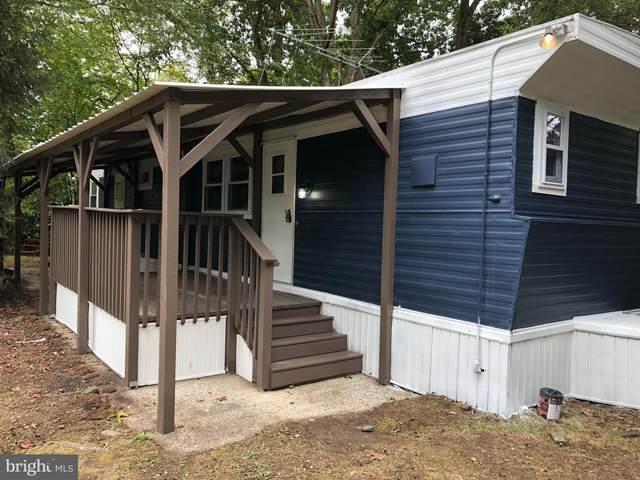403 Pennsylvania Avenue, WILLIAMSTOWN, NJ 08094 (#NJGL2000293) :: Linda Dale Real Estate Experts