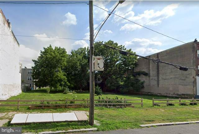 4124 Pennsgrove Street, PHILADELPHIA, PA 19104 (#PAPH2002410) :: Murray & Co. Real Estate