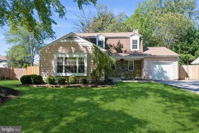 9005 Loughran Road, FORT WASHINGTON, MD 20744 (#MDPG2000899) :: Colgan Real Estate