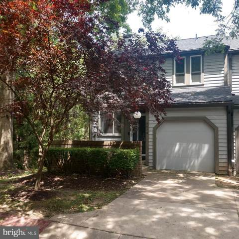 5479 Vantage Point Road #22, COLUMBIA, MD 21044 (#MDHW2000354) :: Integrity Home Team