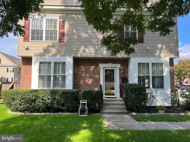 3516 Prima Court, PHILADELPHIA, PA 19145 (#PAPH2002091) :: Tom Toole Sales Group at RE/MAX Main Line