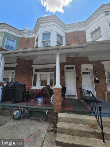 126 Wayne Avenue, NORRISTOWN, PA 19401 (#PAMC2000934) :: The Mike Coleman Team