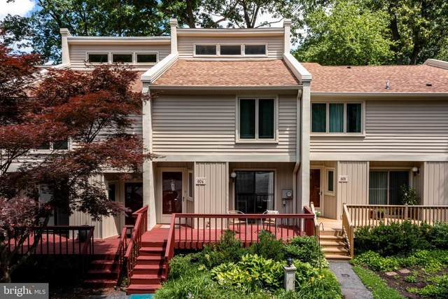 604 Westtown Circle, WEST CHESTER, PA 19382 (#PACT2000620) :: Mortensen Team