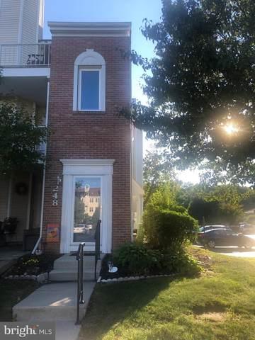 248 Colette Court #1314, LEVITTOWN, PA 19057 (MLS #PABU2000517) :: PORTERPLUS REALTY