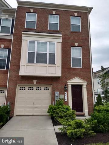 8010 Ravenclaw Road, ELKRIDGE, MD 21075 (#MDHW2000364) :: Bowers Realty Group