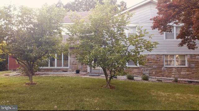 1910 Pine Road, HUNTINGDON VALLEY, PA 19006 (#PAMC2000956) :: The Mike Coleman Team