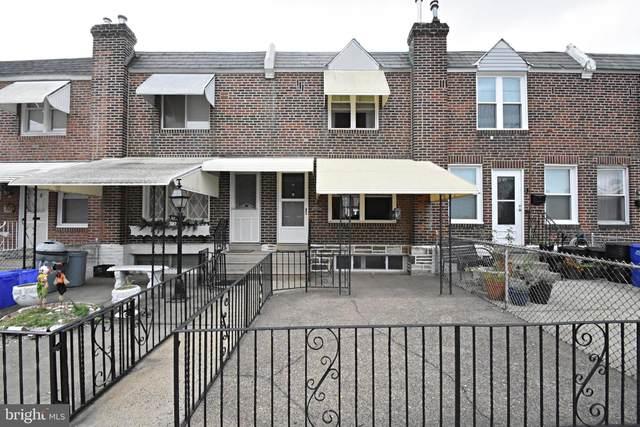 3565 Gaul Street, PHILADELPHIA, PA 19134 (#PAPH2002197) :: Compass