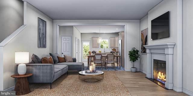 2417 Artesian Way, LANCASTER, PA 17601 (#PALA2000459) :: CENTURY 21 Home Advisors