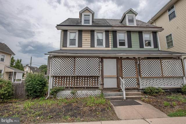 906 County Line Road, BRYN MAWR, PA 19010 (#PADE2000567) :: Compass