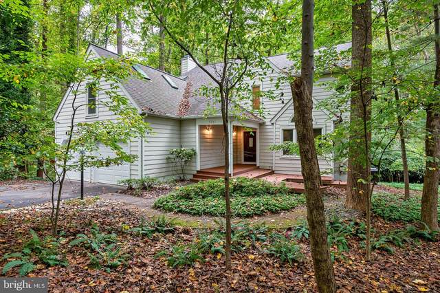 6062 Watch Chain, COLUMBIA, MD 21044 (#MDHW2000287) :: Revol Real Estate