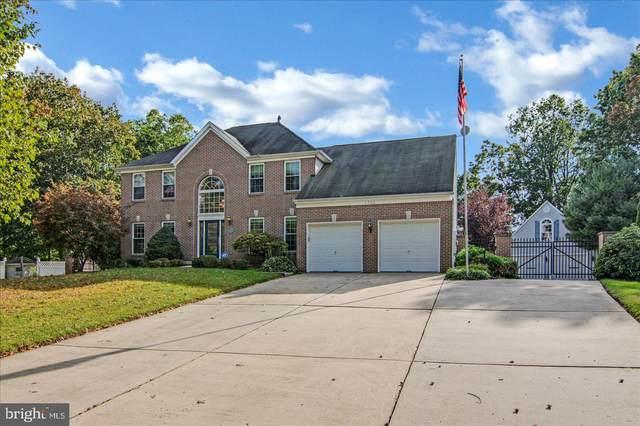 1722 Biden Lane, WILLIAMSTOWN, NJ 08094 (#NJGL2000313) :: Rowack Real Estate Team