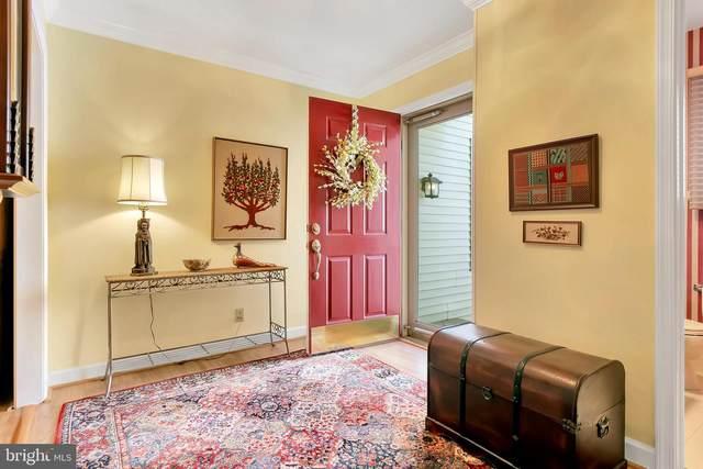 104 Gregg Drive, WILMINGTON, DE 19808 (#DENC2000541) :: Linda Dale Real Estate Experts