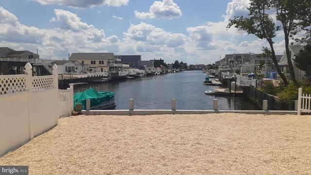 301 W Cala Breeze Way, LITTLE EGG HARBOR TWP, NJ 08087 (#NJOC2000206) :: The Team Sordelet Realty Group