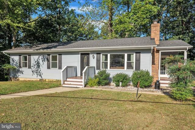 12485 Algonquin Trail, LUSBY, MD 20657 (#MDCA2000123) :: The Putnam Group