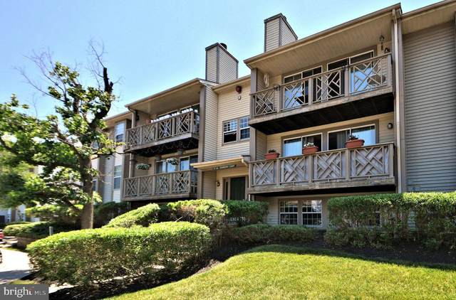 47 Cranberry Court, MARLTON, NJ 08053 (#NJBL2000532) :: Colgan Real Estate