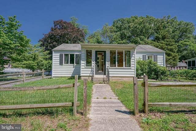 1102 Washington Street, HAINESPORT, NJ 08036 (#NJBL2000536) :: Colgan Real Estate
