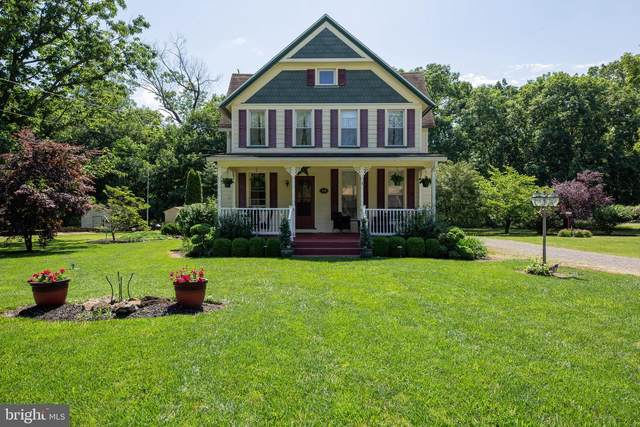 954 Main Avenue, RICHLAND, NJ 08350 (#NJAC2000102) :: Colgan Real Estate