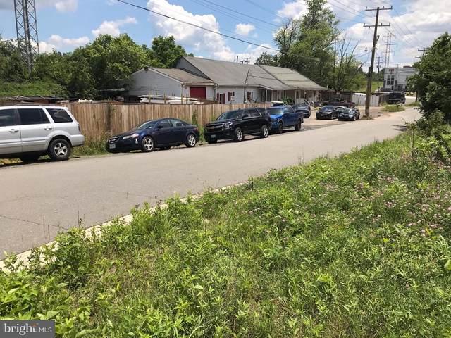 100 Ruritan Road, STERLING, VA 20166 (#VALO2000748) :: Bic DeCaro & Associates