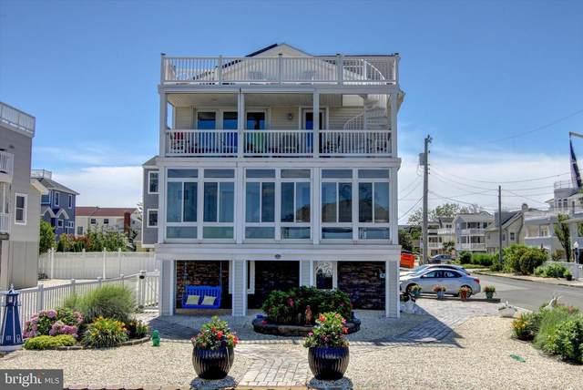 13015 Bayview, LONG BEACH TOWNSHIP, NJ 08008 (#NJOC2000212) :: Shamrock Realty Group, Inc
