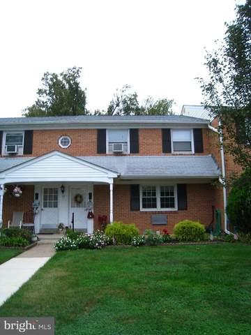 19-A Sunnybrook Road, STRATFORD, NJ 08084 (#NJCD2000585) :: Linda Dale Real Estate Experts