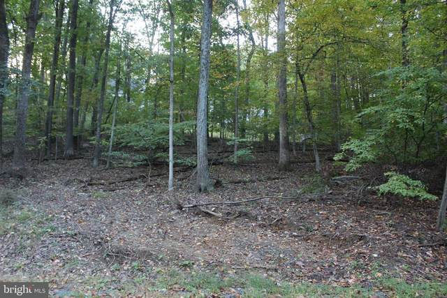 23 Raven Trail, FAIRFIELD, PA 17320 (#PAAD2000145) :: The Dailey Group