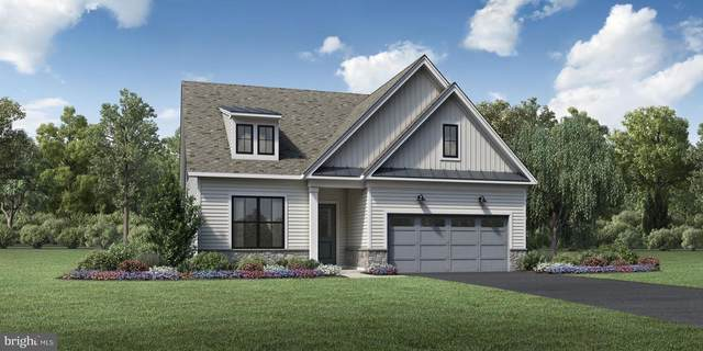 1176 Limekiln Pike, AMBLER, PA 19002 (#PAMC2000785) :: Linda Dale Real Estate Experts