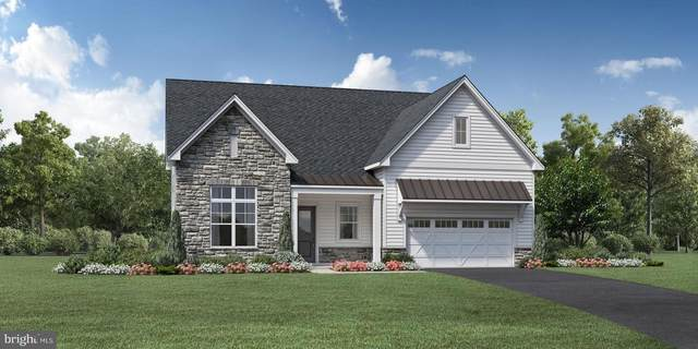 1176 Limekiln Pike, AMBLER, PA 19002 (#PAMC2000793) :: Linda Dale Real Estate Experts