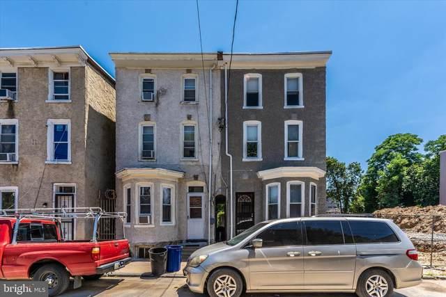 34 E Rittenhouse Street, PHILADELPHIA, PA 19144 (#PAPH2002522) :: Murray & Co. Real Estate