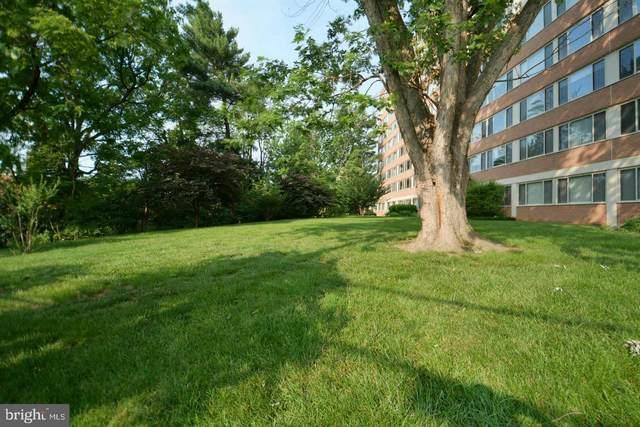 1210 N Taft Street #308, ARLINGTON, VA 22201 (#VAAR2000494) :: Network Realty Group