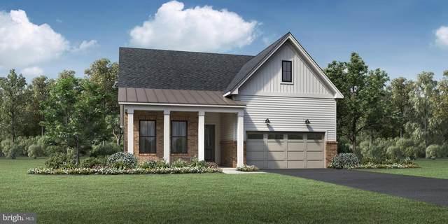 1176 Limekiln Pike, AMBLER, PA 19002 (#PAMC2000807) :: Linda Dale Real Estate Experts