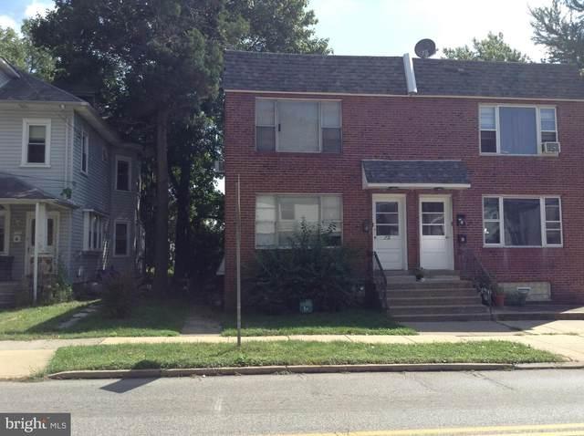 221 Central Avenue, CHELTENHAM, PA 19012 (#PAMC2000992) :: Linda Dale Real Estate Experts