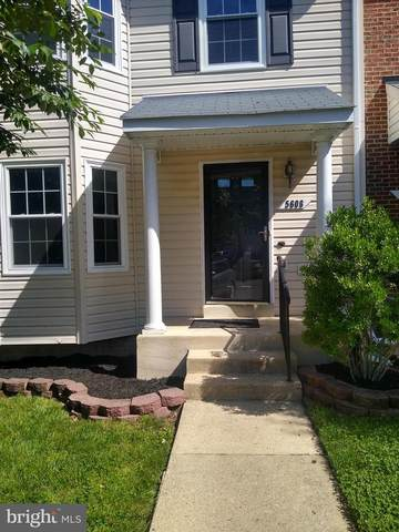 5608 Fishermens Court, CLINTON, MD 20735 (#MDPG2000870) :: Network Realty Group