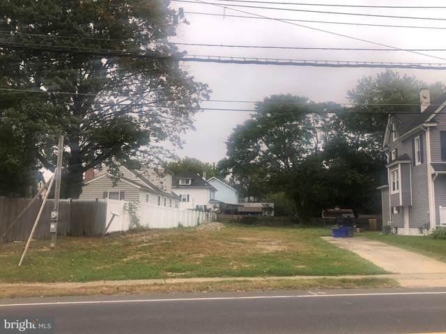 315 NE Atlantic Avenue, MAGNOLIA, NJ 08049 (#NJCD2000611) :: Sail Lake Realty