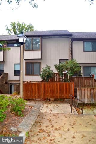 1702 Westwind, MCLEAN, VA 22102 (#VAFX2001453) :: Dart Homes