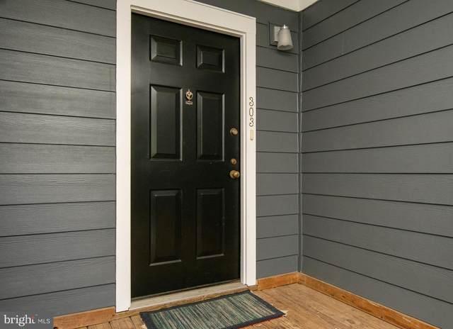 20290 Beechwood Terrace #303, ASHBURN, VA 20147 (#VALO2000772) :: Coleman & Associates