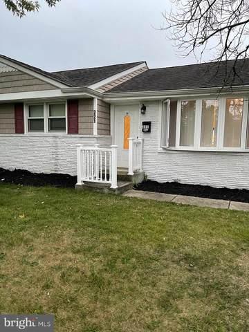 221 Ford Avenue, WOODBURY, NJ 08096 (#NJGL2000349) :: Rowack Real Estate Team