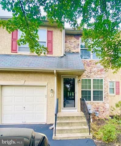7 Chadwick Circle, EAGLEVILLE, PA 19403 (#PAMC2000831) :: Linda Dale Real Estate Experts