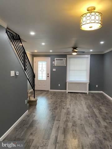 6520 Tulip Street, PHILADELPHIA, PA 19135 (#PAPH2002580) :: RE/MAX Advantage Realty