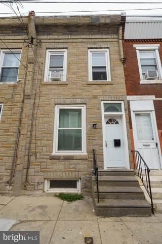 817 Winton Street, PHILADELPHIA, PA 19148 (#PAPH2002582) :: Linda Dale Real Estate Experts