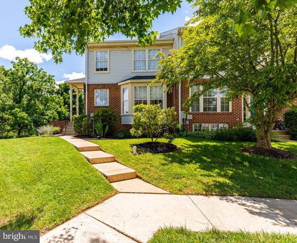 20 Squire Court, REISTERSTOWN, MD 21136 (#MDBC2000868) :: Shamrock Realty Group, Inc