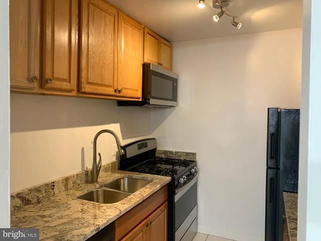 5202 Newton Street #101, BLADENSBURG, MD 20710 (#MDPG2000894) :: Jim Bass Group of Real Estate Teams, LLC