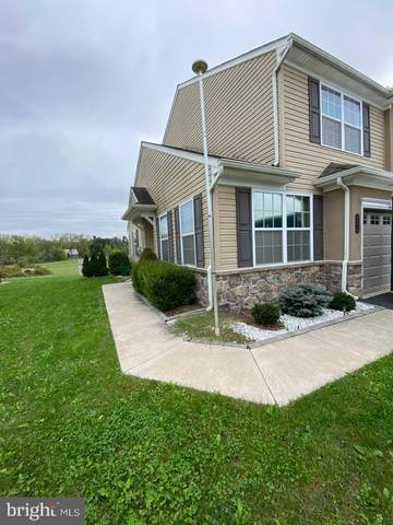 2620 Brownstone Drive, DOVER, PA 17315 (#PAYK2000561) :: The Jim Powers Team